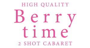 BerryTimeロゴ